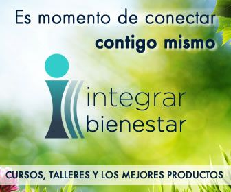Integrar Bienestar Terapias Alternativas