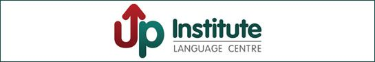 instituto de ingles escuela de ingles posadas misiones up institute