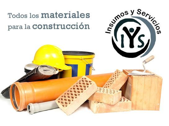 1materialesparalaconstruccion1