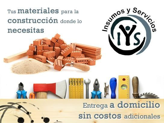 545x409materialesparalaconstruccion