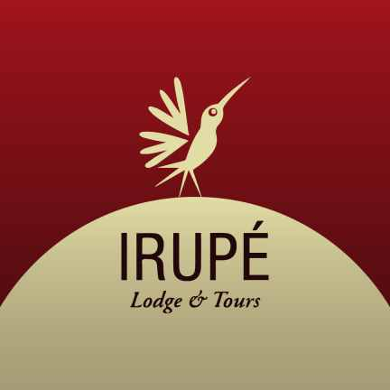 Irupé Lodge